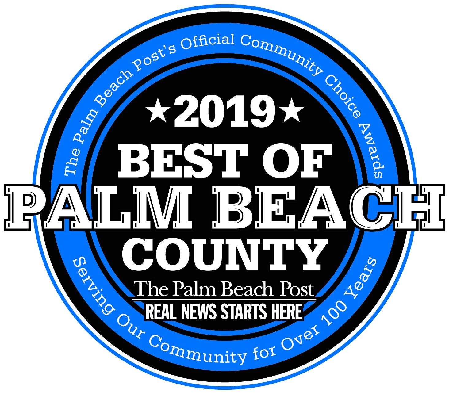 cropped-http://www.powerschiro.com/wp-content/uploads/2019/04/BOB_PalmBeach_2019_Logo_COLOR.jpg